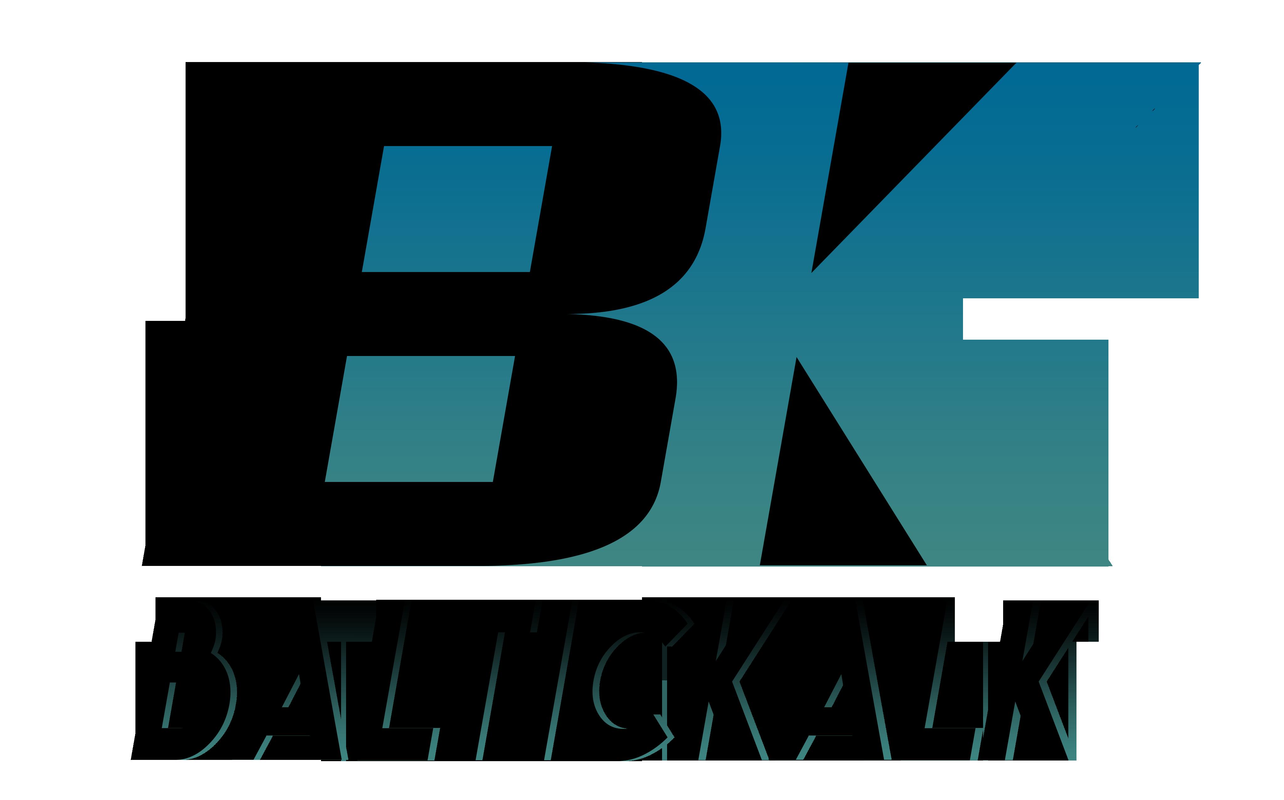 KALKINIMAS | KALKES DIRVAI | KLINTIS | AGROKALKES
